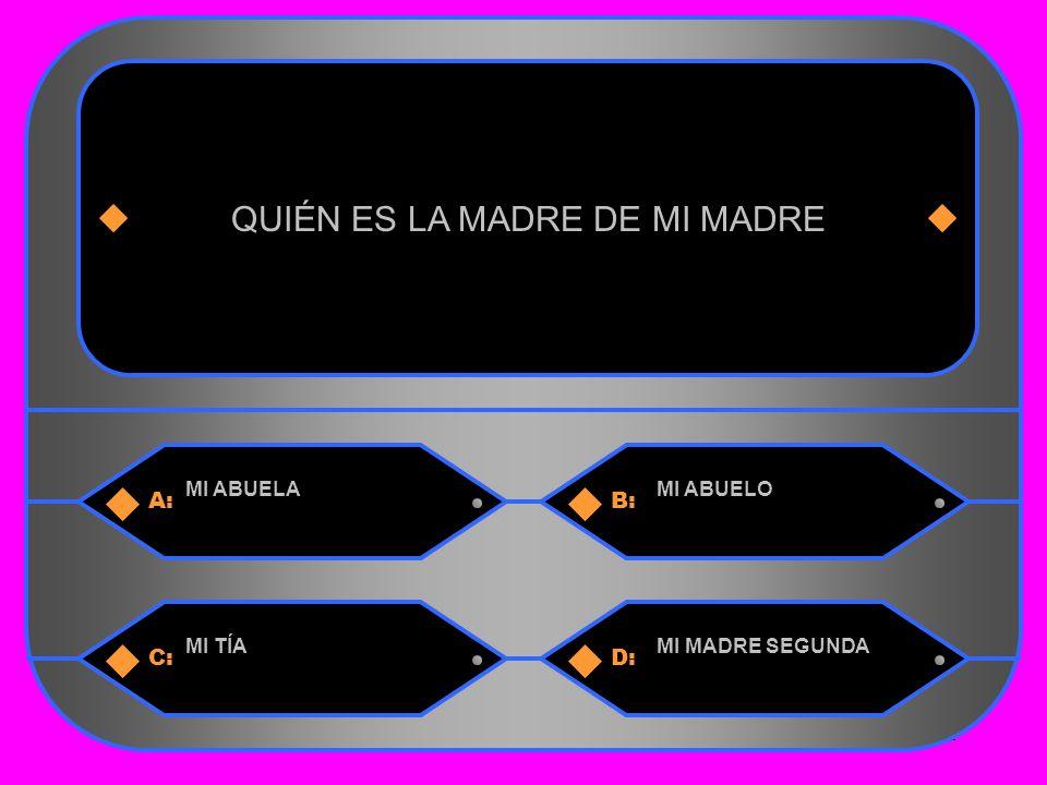 22 A:B: UN BILLETE SENCILLO UN BILLETE CON IDA ES LO QUE TIENES QUE COMPRAR SI VAS DE MADRID A SEVILLA Y DE SEVILLA A MADRID C:D: UN BILLETE DE IDA Y VUELTA UN BOLETO CON VUELTA