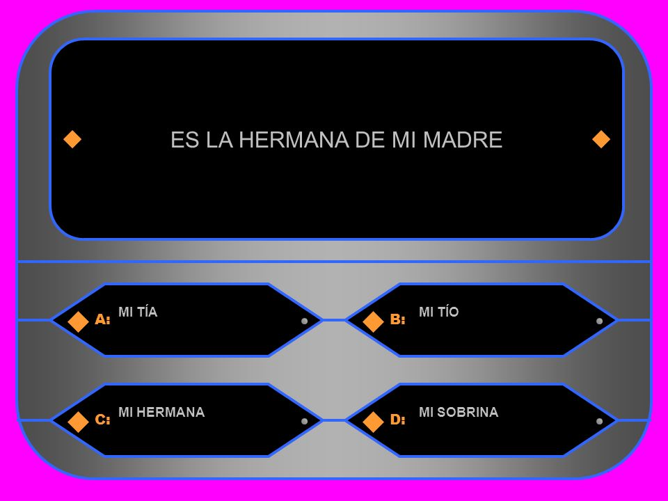 26 A:B: EL ASIENTO EL PASAJERO RELACIONA: ¿QUÉ PALABRA NO PERTENECE? C:D: EL REVISOREL MOZO