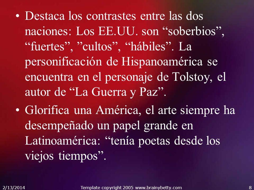 Versos alejandrinos (13+1).Versos libres.(ni métrica ni rima fija).