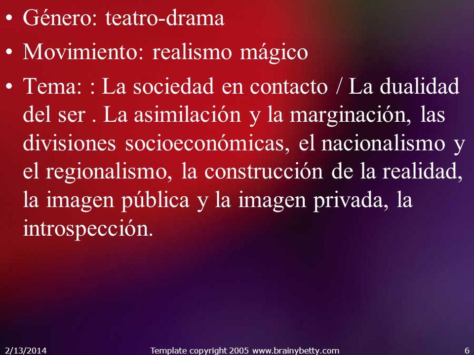 Análisis de la obra: El Hombre que se Convirtió en Perro es un relato que transcurre en el patio trasero de una industria trasnacional a las afueras de Santiago de Chile.