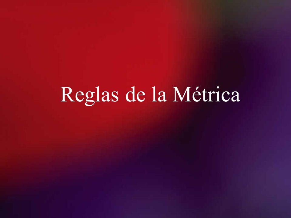 2/13/2014Template copyright 2005 www.brainybetty.com12 Rima La rima es la repetición de sonidos en dos o más versos a partir de la vocal acentuada.