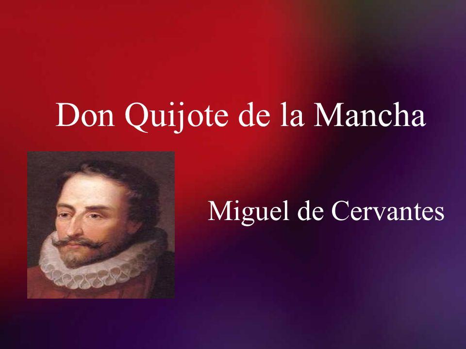 2/13/2014Template copyright 2005 www.brainybetty.com2 Contexto Histórico: Es la época de la conquista de España del Nuevo Mundo.
