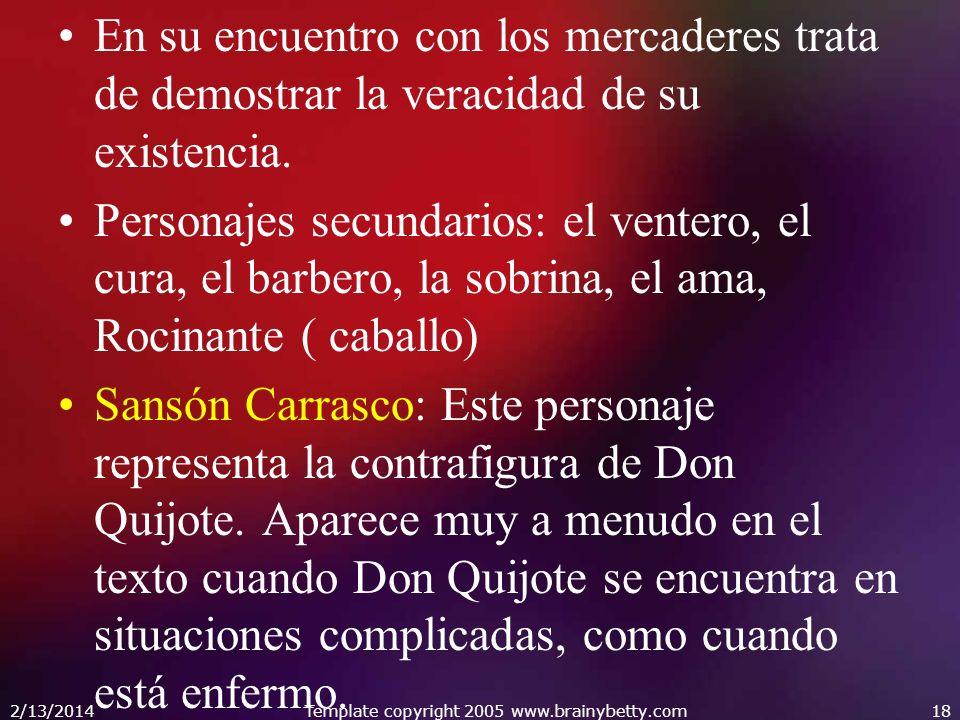 Resumen de Capítulos: Capítulo I: Se describe al hidalgo(titulo nobiliario).