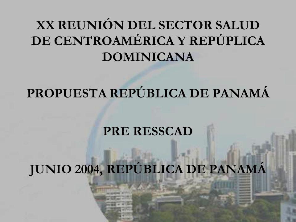 INSTITUTO PANAMEÑO DE HABILITACIÓN ESPECIAL SECTOR EDUCACIÓN SERVICIOS EDUCATIVOS TÉCNICOS - MÉDICOS POBLACIÓN ALTO RIESGO NECESIDADES EDUCATIVAS ESPECIALES ASOCIADAS O NO A DISCAPACIDAD.