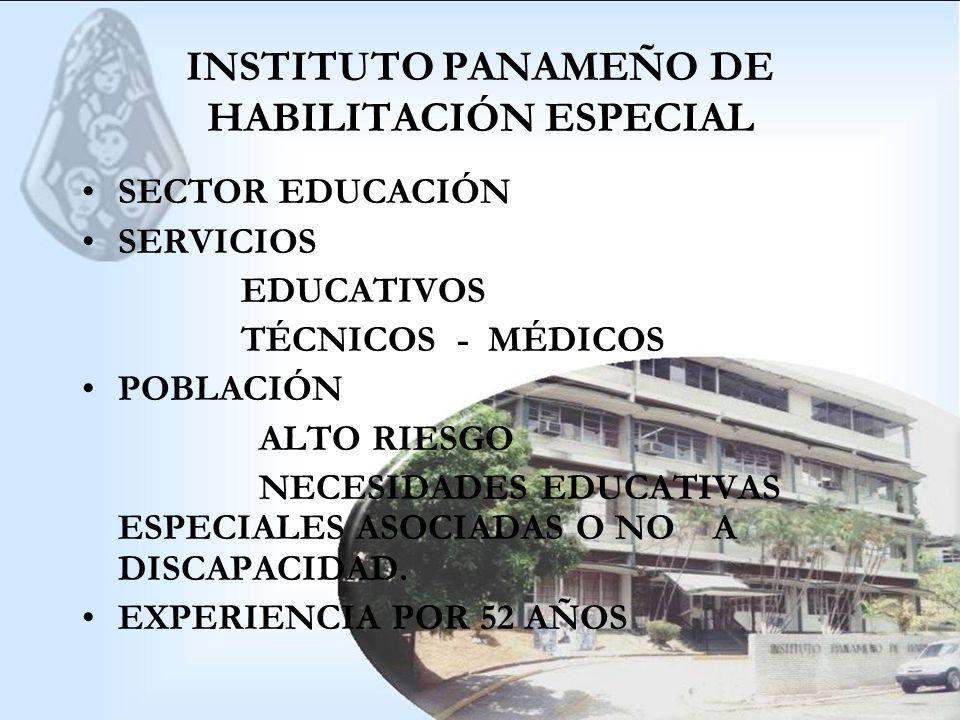 PROPUESTA RED DE LOS PAÍSES CENTROAMERICANOS Y REPÚBLICA DOMINICANA PARA EL DESARROLLO DE POLÍTICAS INTEGRALES DE LAS PERSONAS CON DISCAPACIDAD.