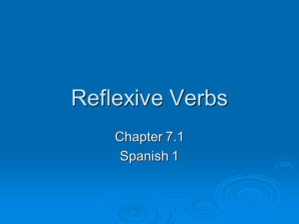 Actvidad Conjugen los verbos.Conjugen los verbos.