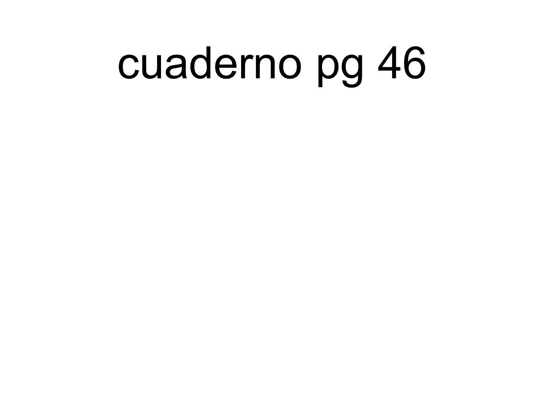 cuaderno pg 46