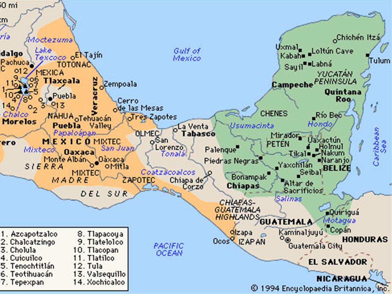 ¿Qué lengua hablan? Hablan español y también lenguas mayas.