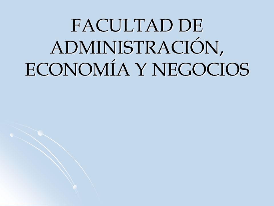 Modalidades de los Depósitos Por la naturaleza de las cuentas: Por la naturaleza de las cuentas: 1.