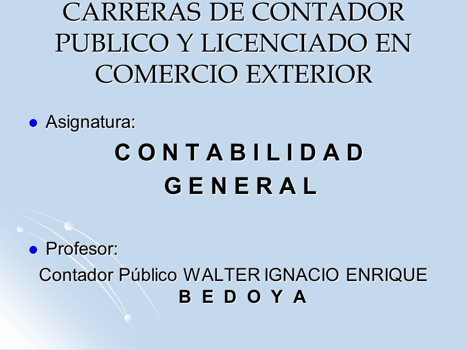 Registración FF s/alternativa 1: Constitución: Constitución: Fondo Fijo (A) Banco Nación cta.cte.