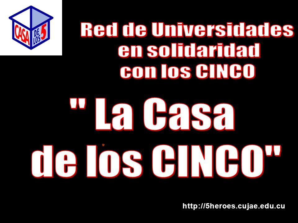 http://5heroes.cujae.edu.cu
