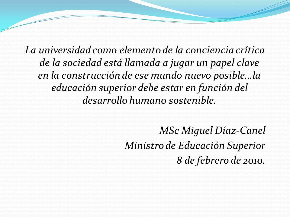 Proyecto Integral Aseguramiento Calidad Proceso Docente Educativo.