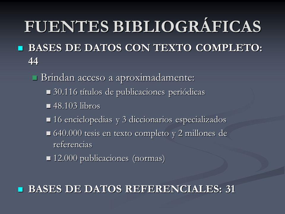 Procedencia Fondos: Universidad de Costa Rica Fondo Educación Superior (CONARE) Convenios con entidades nacionales y extranjeras (CSIC/CRUSA, KU, DFG,