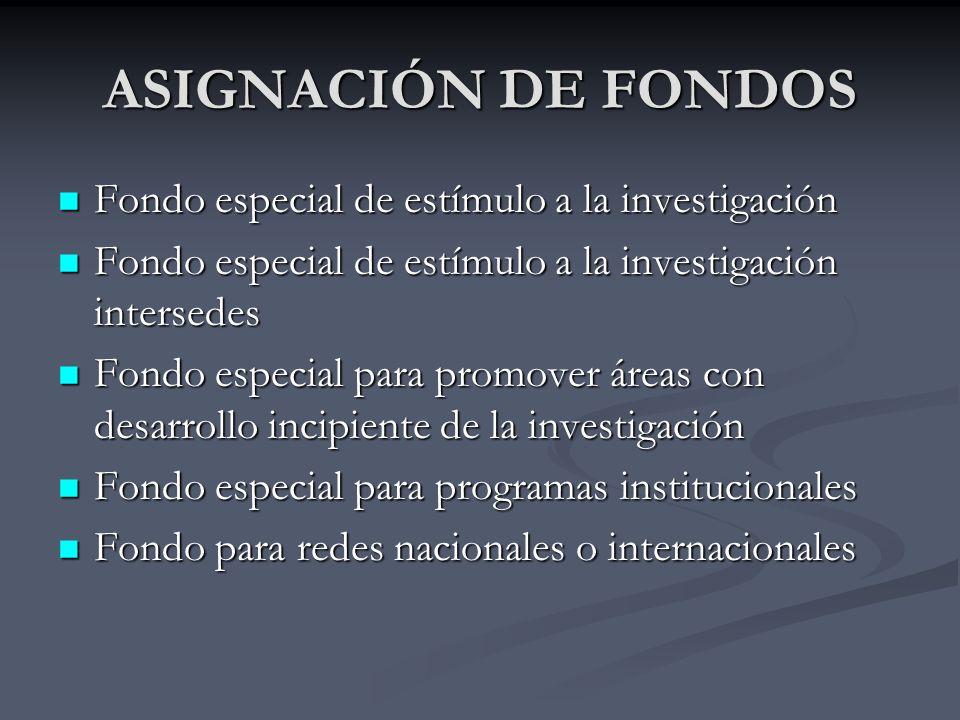Principios de cooperación en investigación internacional y transnacional 1.