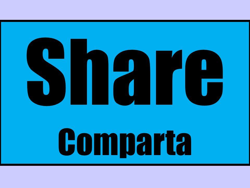 Share Comparta