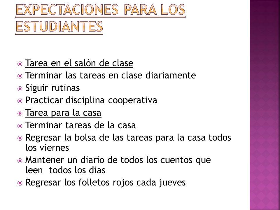 Mrs.Miller (ciencia) Mrs. Llorens(educación fisica) Ms.
