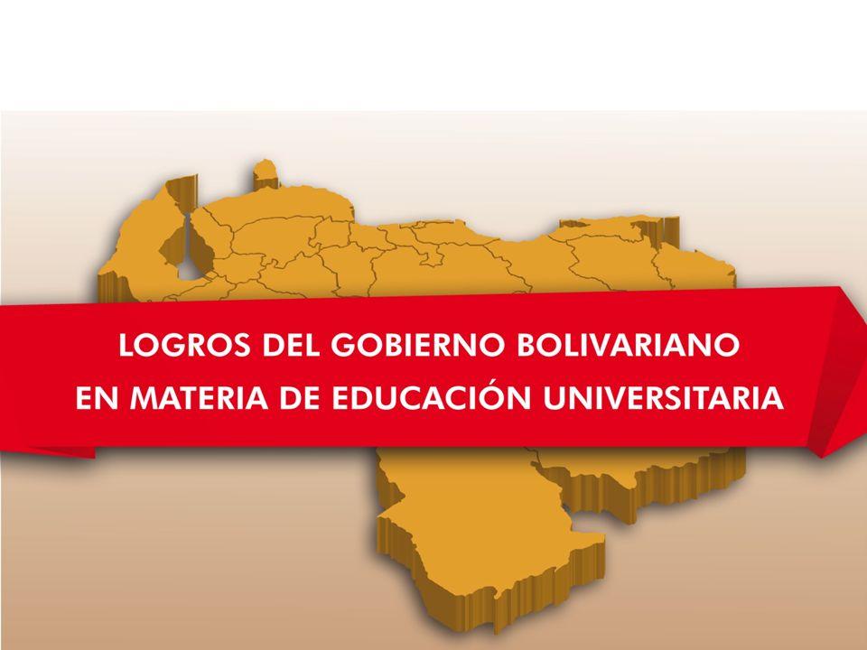 DATOS DE LA CONSTITUCIÓN DE VENEZUELA DE 1961 Y LA BOLIVARIANA DE 1999 EN MATERIA EDUCATIVA TEMA: EDUCACIÓN Constitución de 1961 Art.