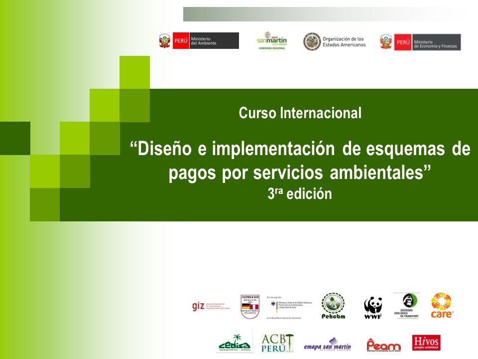 Elementos básicos para la promoción de PSA Gerardo Barrantes