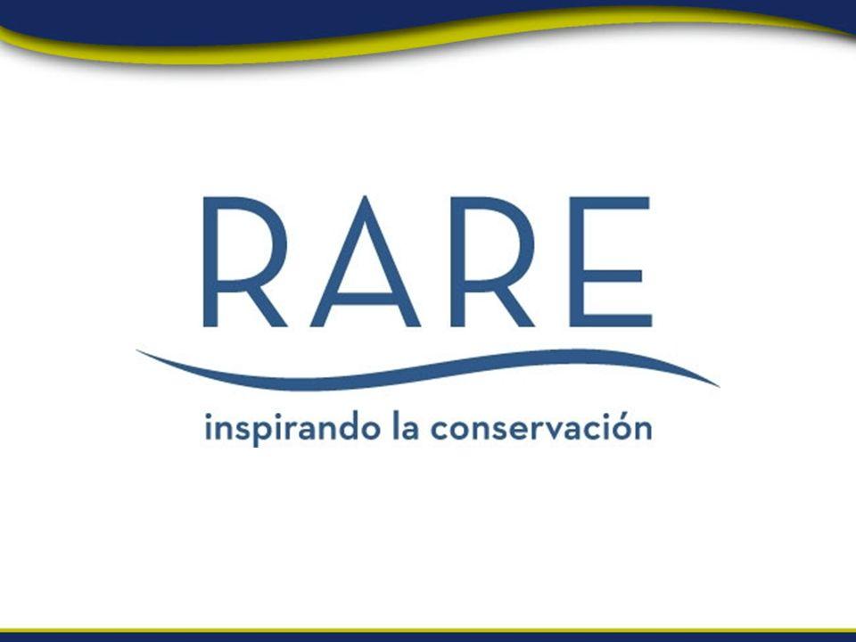 Namir Nava Gerente Programa Pride en Latinoamérica Cohorte ARA Andino 12