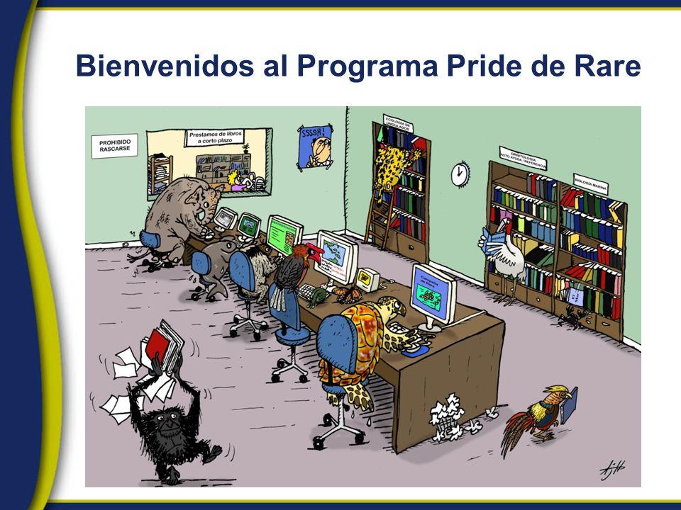 Alan Hesse Gerente Programa Pride en Latinoamérica Cohorte ARA Andino 13