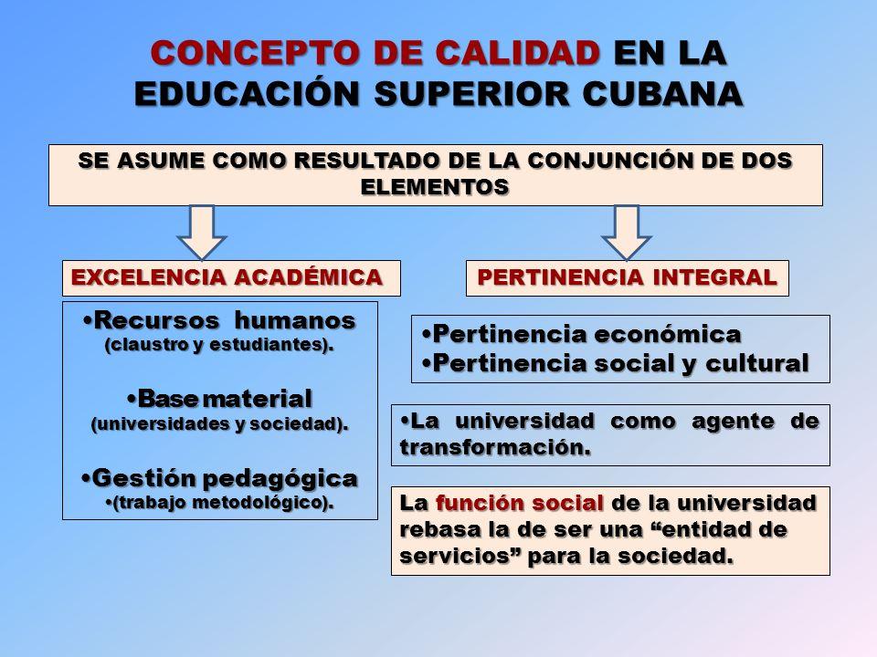 MODALIDADES DE ESTUDIO Y TIPOS DE CURSOS PRESENCIAL CURSO REGULAR DIURNO SEMIPRESENCIAL CURSO POR ENCUENTROS.