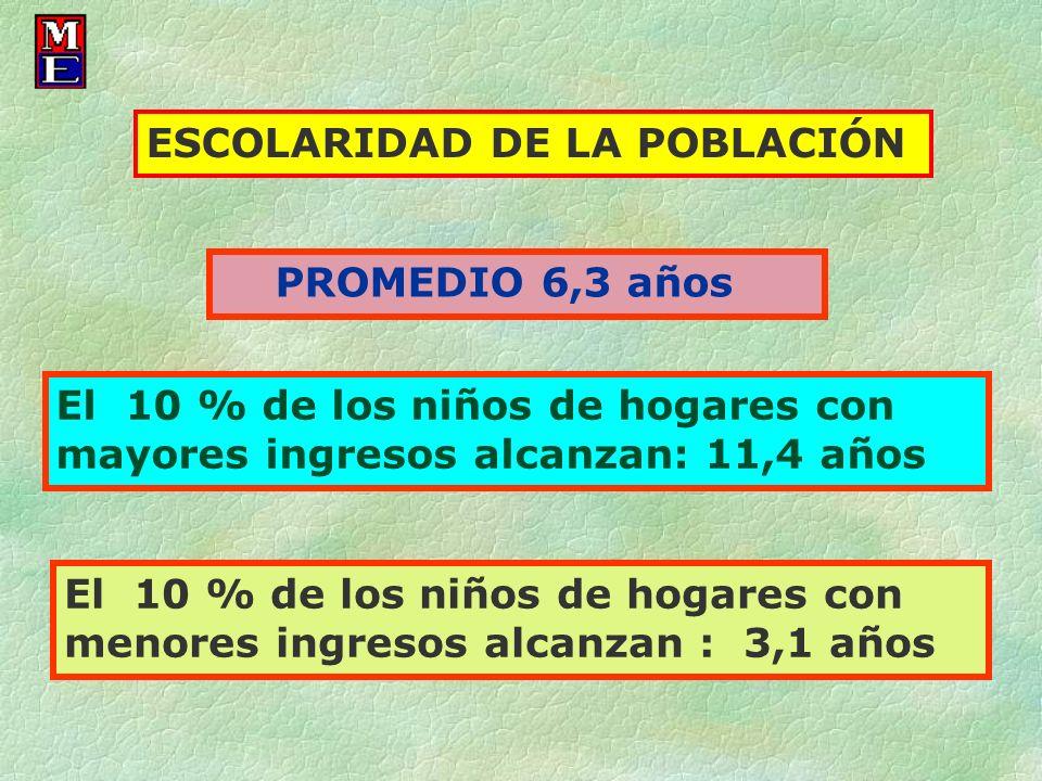 (…) El maestro es el alma de la escuela y añadía, sobre su misión en relación con los destinos de la Patria (…) Tengamos el magisterio y Cuba será nuestra José de la Luz y Caballero