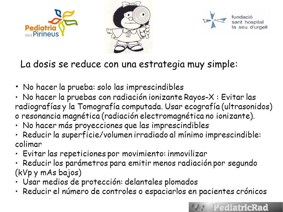 www. Pediatricrad.info