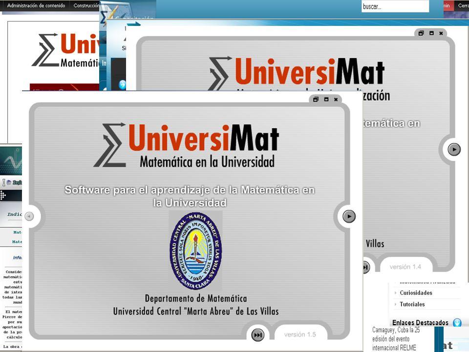 Implementada con tecnología Web de Avazad a