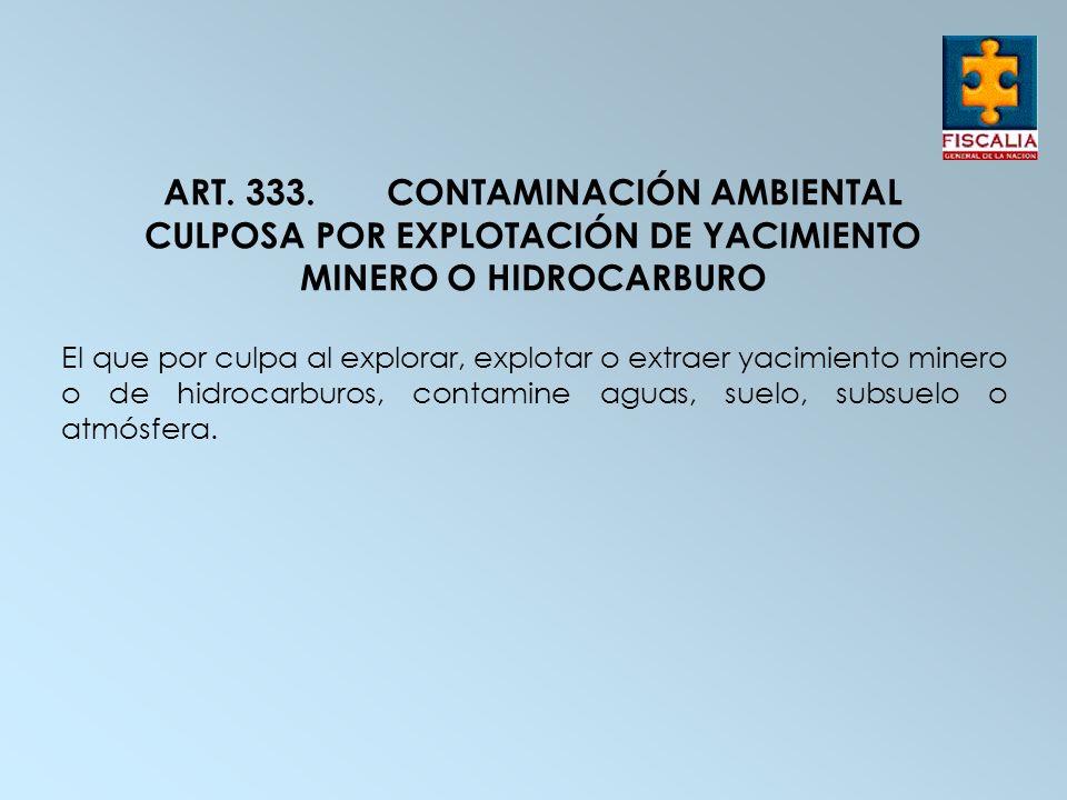 ART.333.