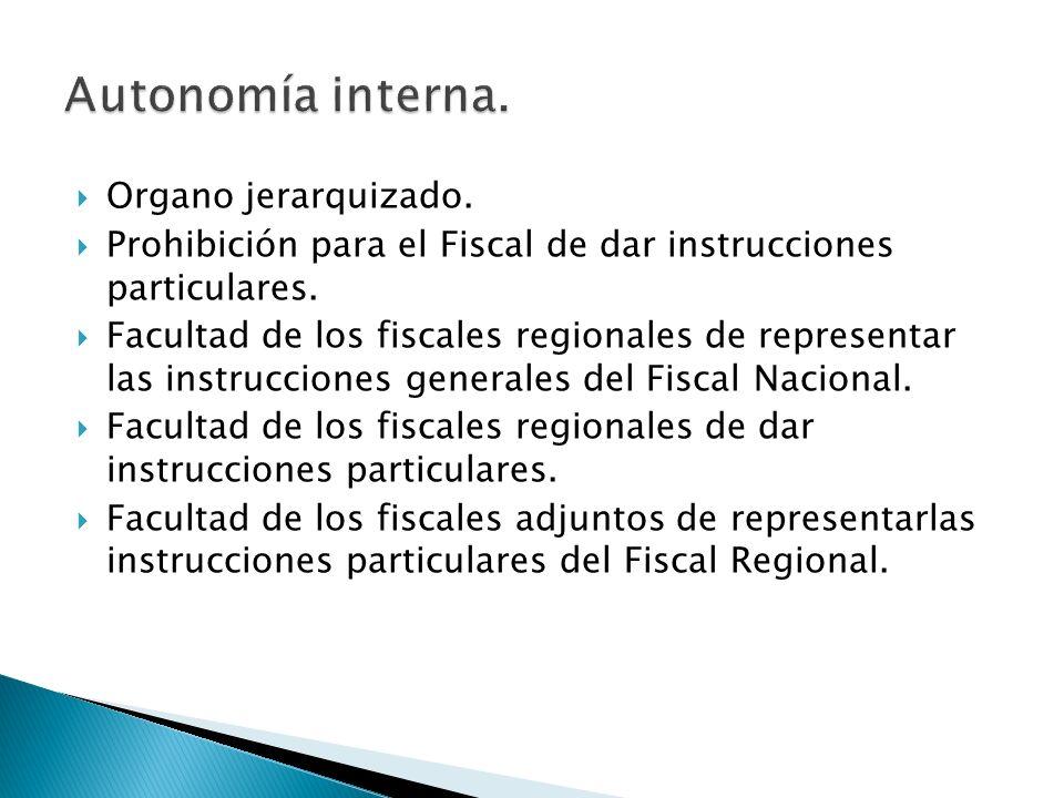 Asignación de la Ley de Presupuesto de la Nación. Uso del presupuesto anual.