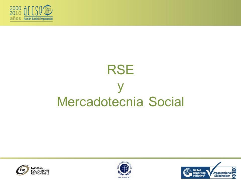 9 La Responsabilidad Social Empresarial se implementa mediante la administración proactiva de procesos de operación y toma de decisiones.