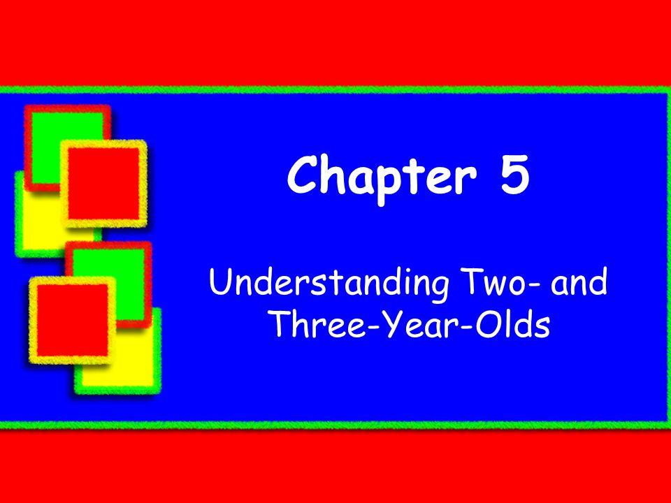 Resumen Los niños de dos años de edad crecen y cambian de muchas formas, ellos mejoran sus destrezas motrices para poder correr, brincar y balancearse entienden y dicen muchas palabras pueden contestar preguntas simples comienzan a aprender conceptos matemáticos simples se esfuerzan por ser independientes