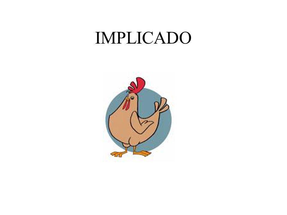 LEGISLACIÓN PAPELF/UNCIONPAPELF/UNCION.Articulo 18.
