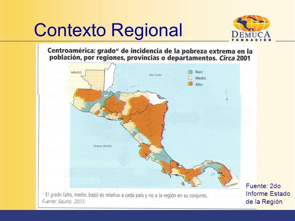 Fundamentos para la elaboración e implementación de políticas públicas de desarrollo económico local Juan Manuel Baldares Coordinador Programa Regional Fortalecimiento Institucional