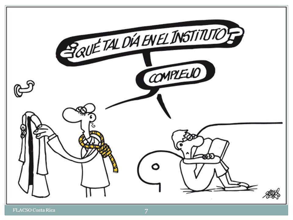 El formador Tener claro las necesidades de aprendizaje de los participantes: Asumir un rol de facilitador, no conferencista.