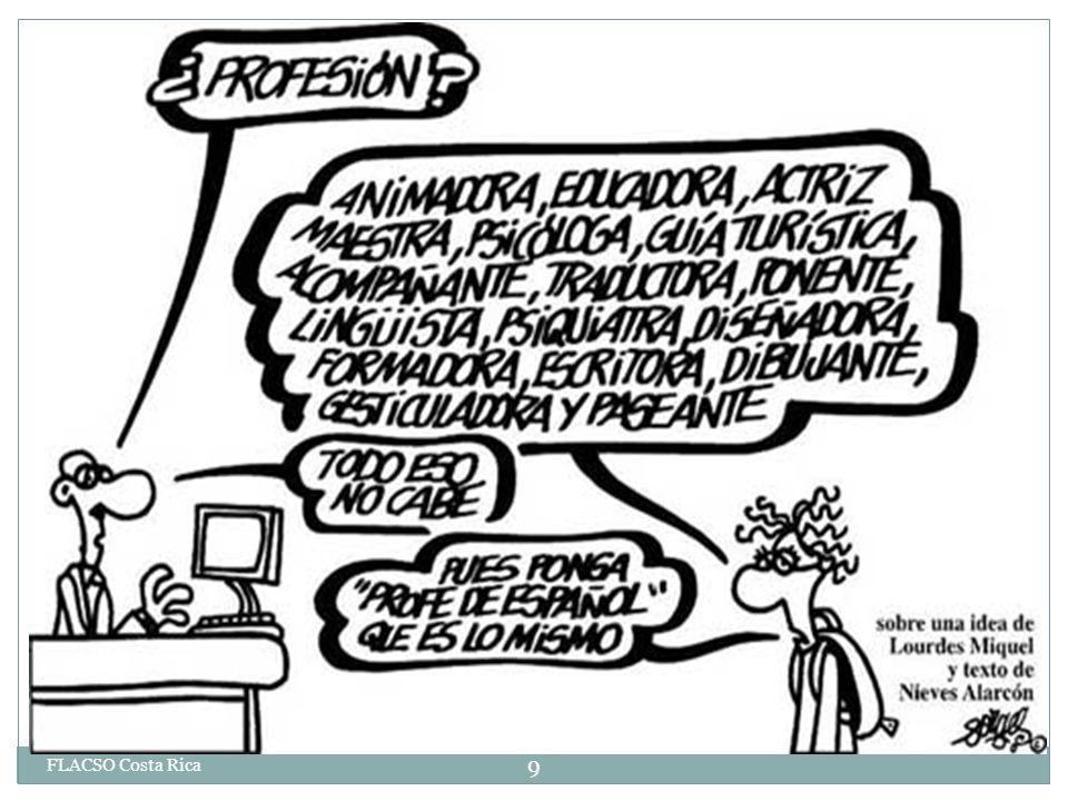 La preparación de un programa Diseño pedagógico ¿Cuál es la idea central que se quiere comunicar.