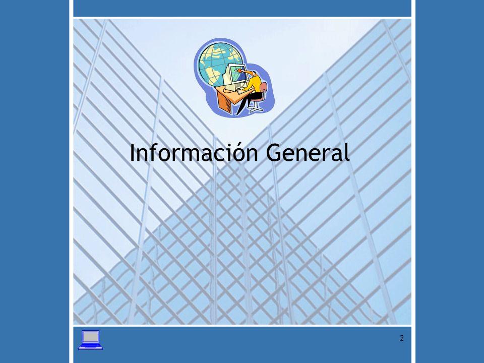 3 COMISION DE INFORMATICA MEDICA -CIM- Que ES.