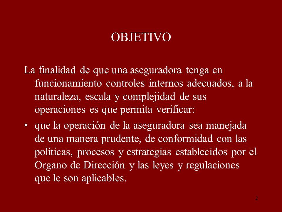 13 GESTION DE RIESGO Un sistema sólido de gestión de riesgo constituye un elemento esencial para un buen sistema de Gobierno Corporativo.