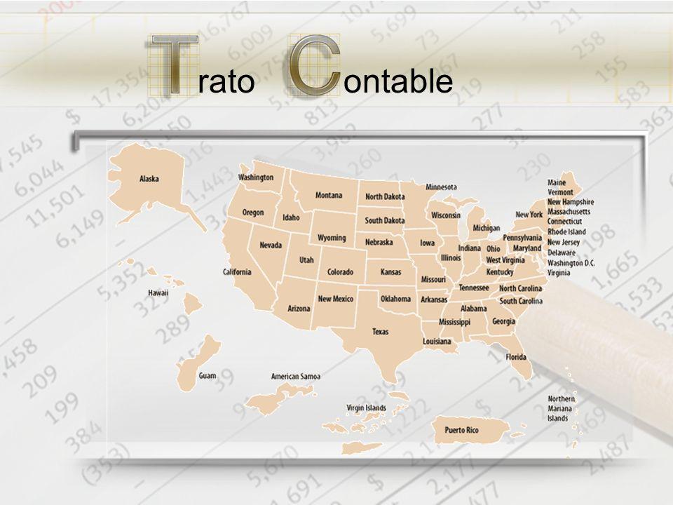 ratoontable