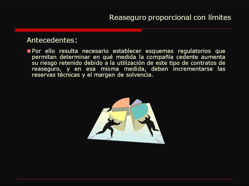 Medición Regulatoria de Contratos 5