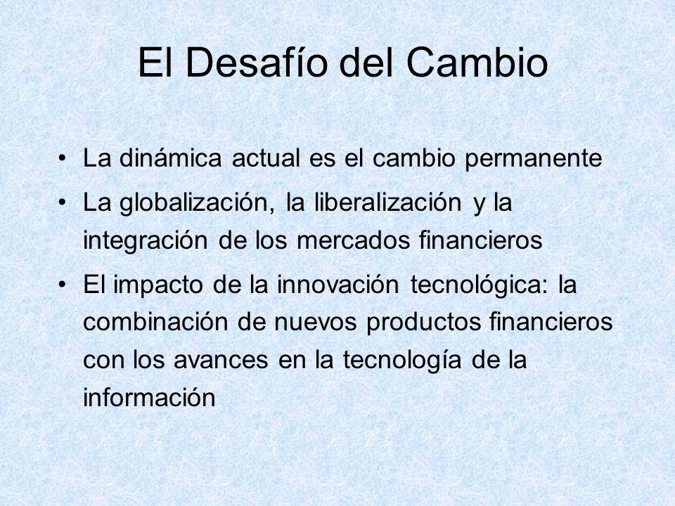 Normativa aplicable al sector asegurador a nivel regional: Argentina: Resolución de la SSN Nº28608 de 7 marzo 2002 y Resolución 4/2002 de 25 octubre 2002 de la Unidad de Información Financiera Brasil: Circular de SUSEP Nº 200 de 9 setiembre 2002 y Resolución CNSP Nº97, de 30 setiembre 2002 Chile: Circular Nº 1484 de la SVS de 16 junio 2000 Uruguay: Resolución D/59/2001 de 31 enero 2001, Res D/389/2001 de 19 setiembre 2001 y Comunicación Nº2002/198 de 4 noviembre 2002