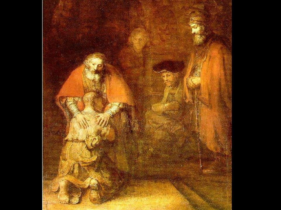 Y se levantaron los ancianos de su casa, y fueron a él para hacerlo levantar de la tierra, mas él no quiso, ni comió con ellos pan.