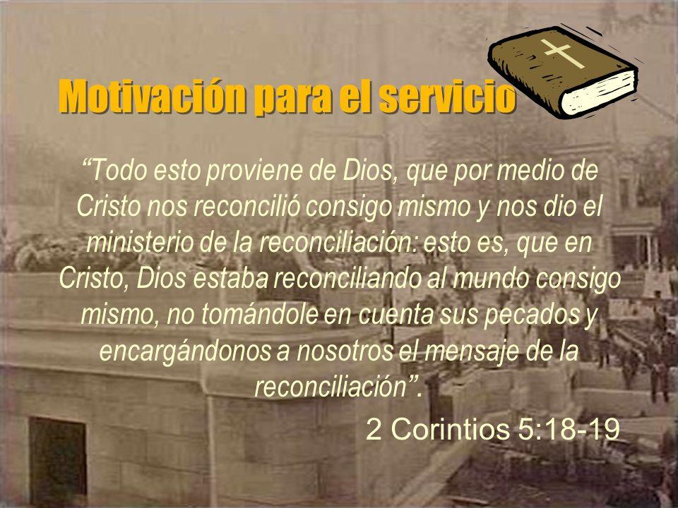 Imágenes de la iglesia 1. Pueblo de Dios 2.