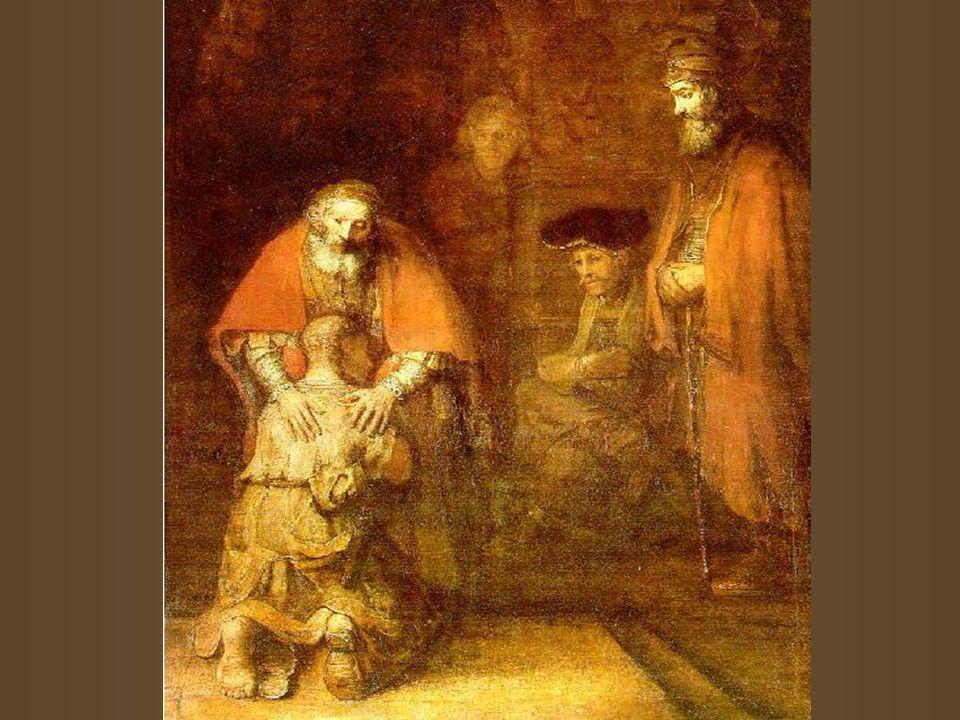 Filipenses 2:6-11 Quien, siendo por naturaleza Dios, no consideró el ser igual a Dios como algo a qué aferrarse.
