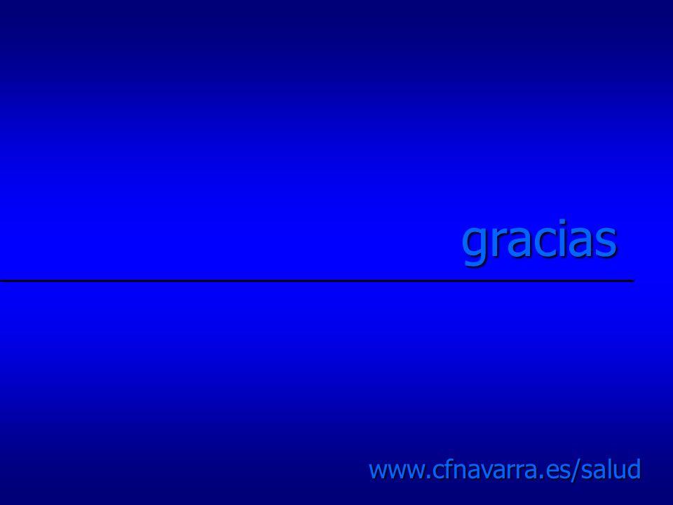 gracias www.cfnavarra.es/salud