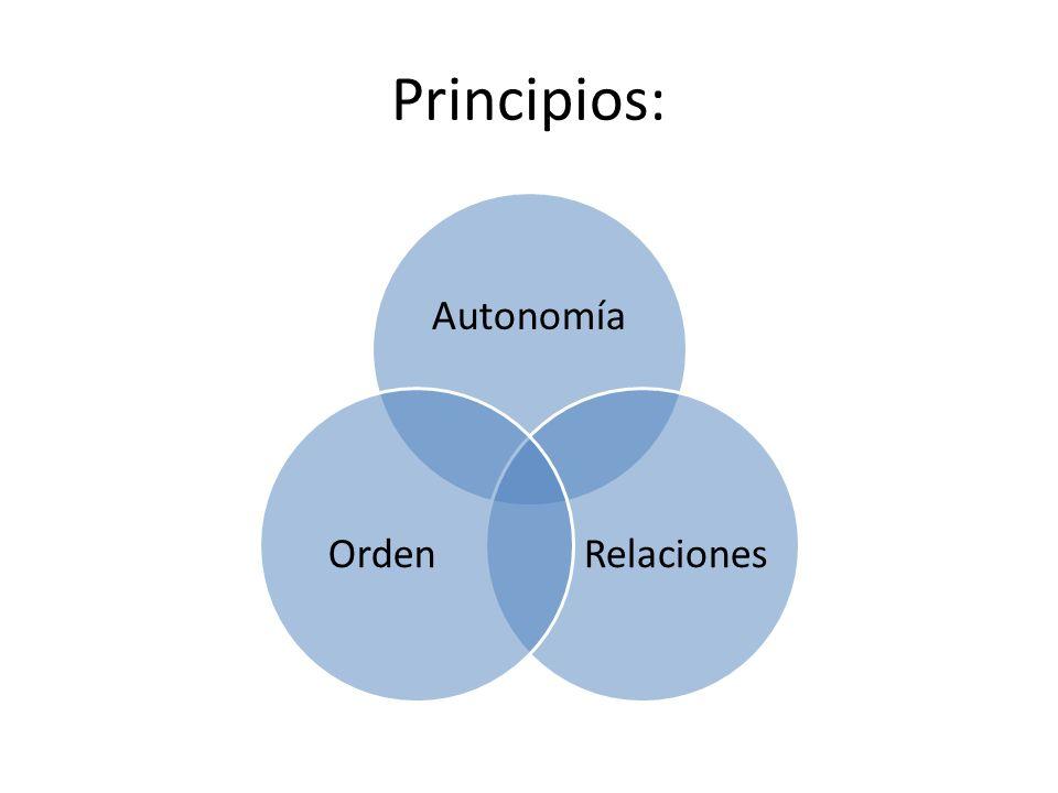 Círculos Los círculos ofrecen un espacio de encuentro entre víctima y delincuente, pero van más allá de eso involucrando a la comunidad en el proceso de toma de decisiones.