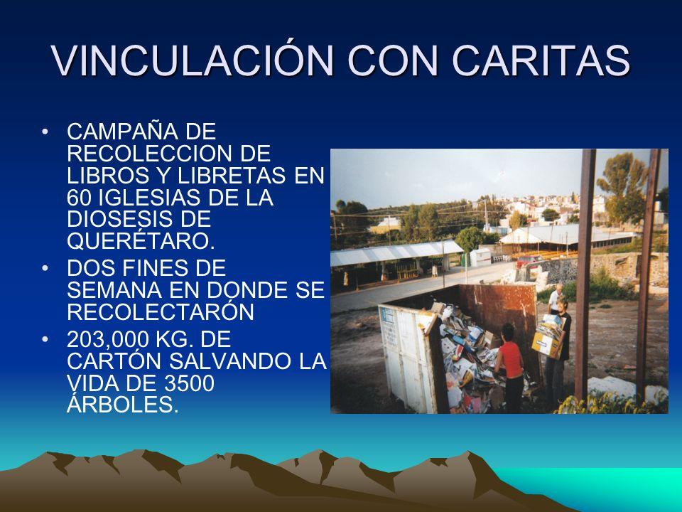 TALLER DE MEDIO AMBIENTE CUATRO HORAS CAMBIO INTERIOR SEPARACION DE RESIDUOS JUEGOS DE COOPERATIVISMO AMBIENTAL CUPO 200 PERSONAS.