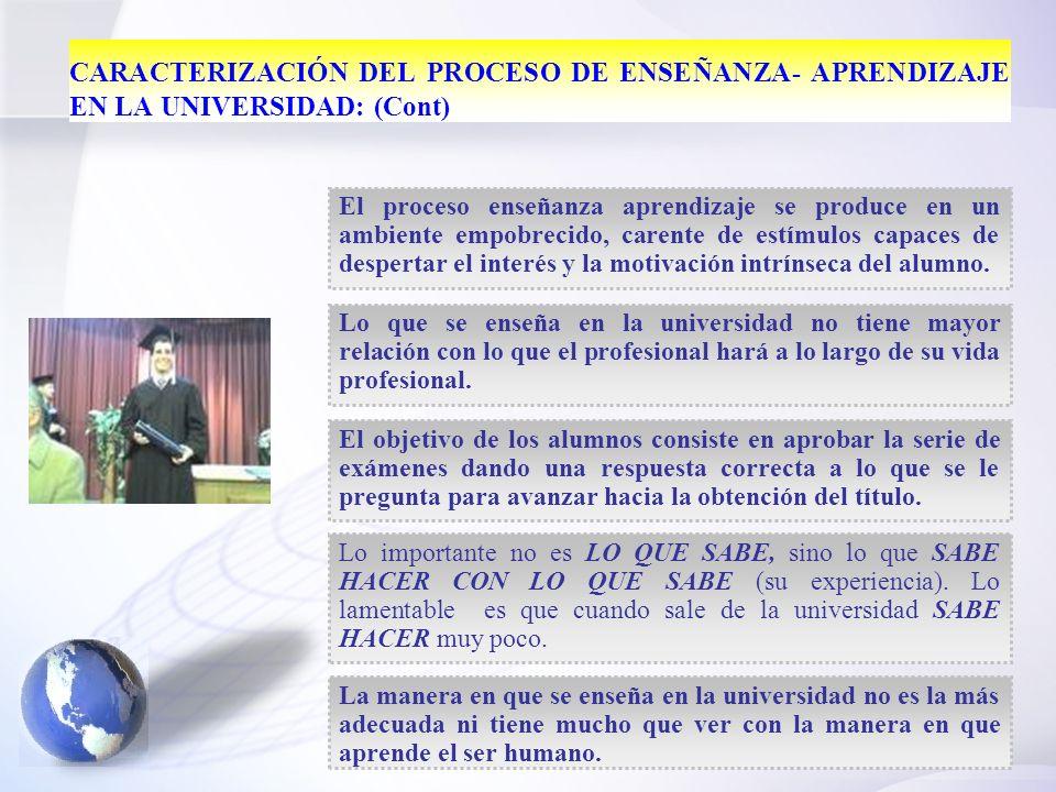 27 3.CONCEPTO ACTUAL DE LA INTELIGENCIA EMOCIONAL.