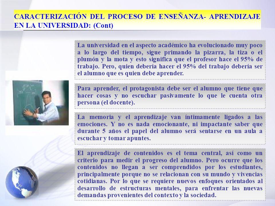 38 6.LOS DESCUBRIMIENTOS DE LA NEUROCIENCIAS EN LA SALUD.