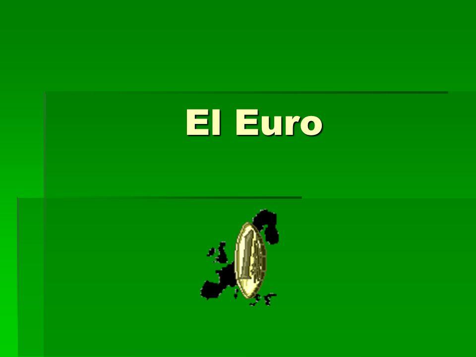 Rellena los huecos con una palabra de la lista: La mayoría de los españoles …….
